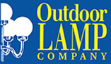 Outdoor Lamp Company logo